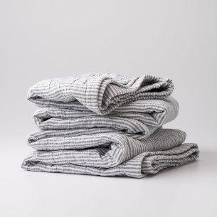 blankets2_3b1f2d37-fee0-4e79-8bf3-6bb5a18e5cf7_1024x1024